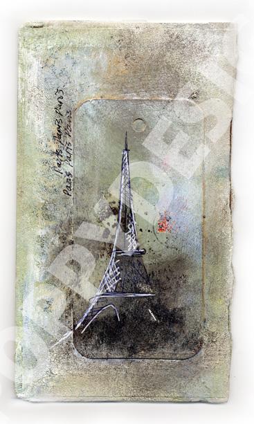 Paris-no5-web
