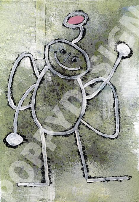 Bølle-engel-web
