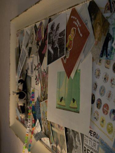 Studio_tavle