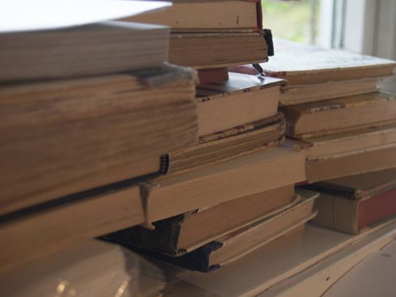 Studio_bøker