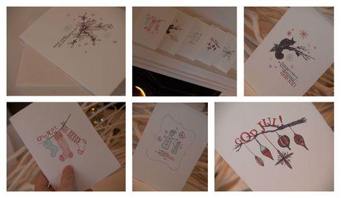 Julekort_poppydesign
