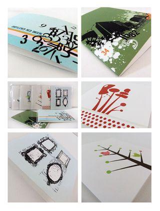 Collage_kort_poppydesign