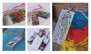 Collage_tags