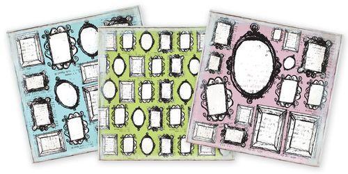 Poppydesign_frames