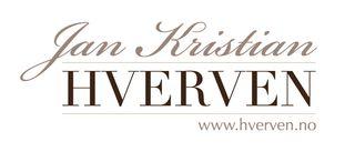 Jkh_logo