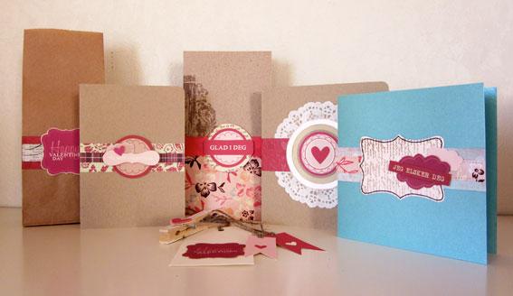 Valentine_poppydesign_2