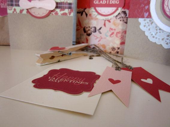 Valentine_poppydesign_1