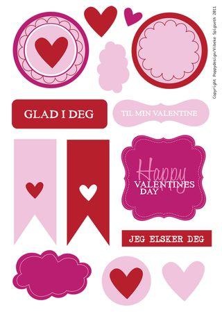 Valentines_poppydesign_2011_web
