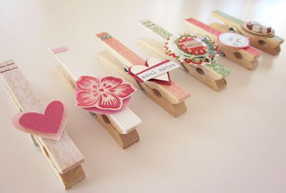 Valentine_poppydesign_6