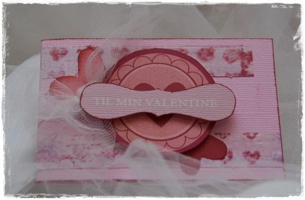 Valentine1_nedlasting