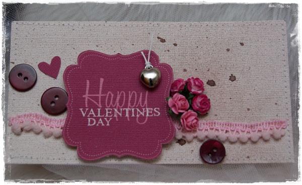 Valentine2_nedlasting