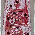 Valentinespose