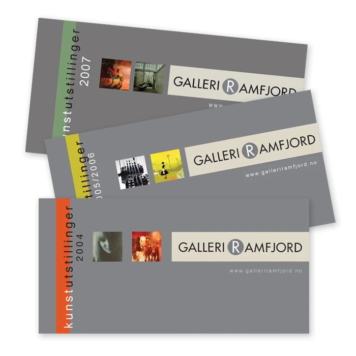 GR-kataloger