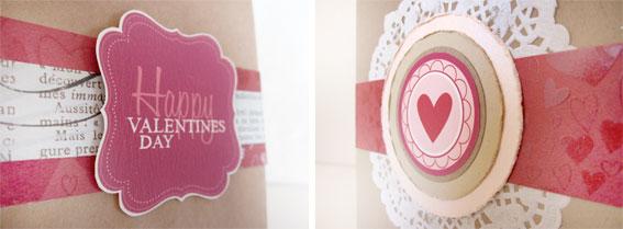 Valentine_poppydesign_3