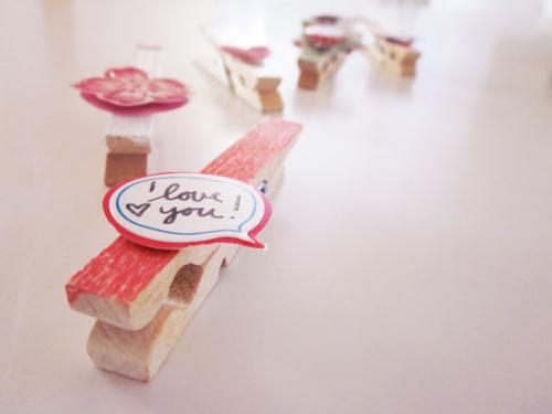 Valentine_poppydesign_7