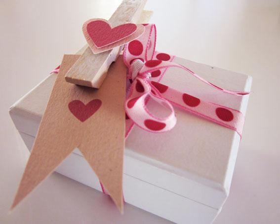 Valentine_poppydesign_4