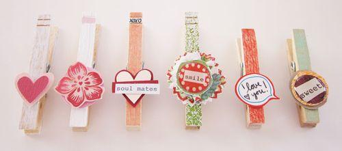 Valentine_poppydesign_5