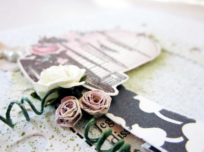 Poppydesign_sommerbris_2