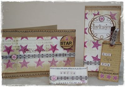 Hollywood-pink-star-felles-