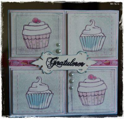 Muffinskort_kvadrat