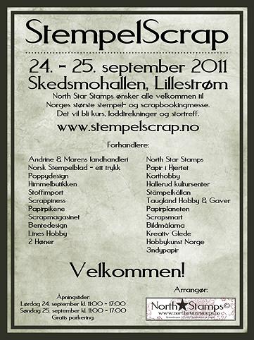 Messeplakat_WEB_2011-sm3