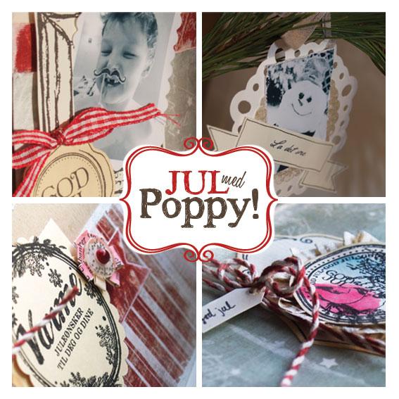Jul_med_poppydesign