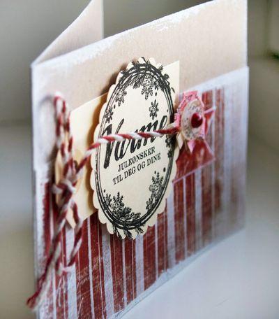 Varme_poppydesign_3