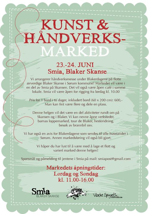 Invitasjon_marked_blakerskanse_2012_lav