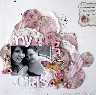 Mygirls3