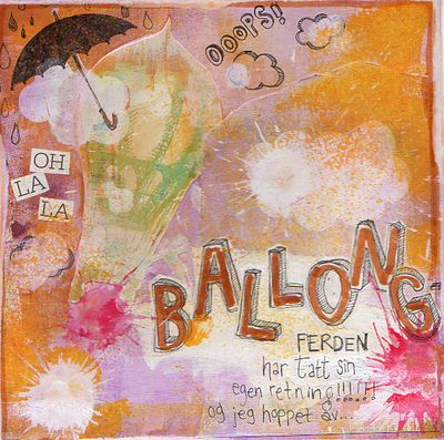 Balongferden_poppydesign