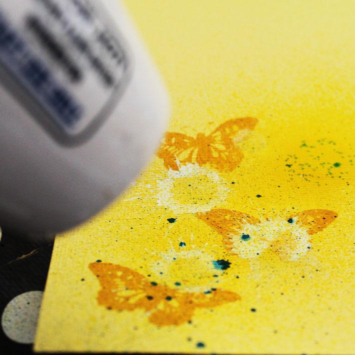 Tørking_sommerfugler_poppydesign