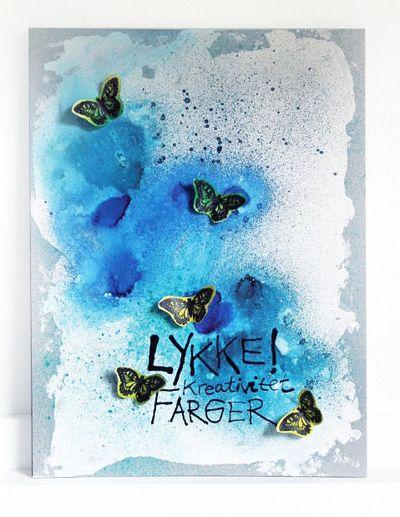 Poppydesign_lykke_2