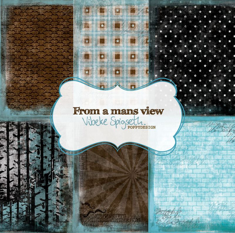 Poppydesign_from-a-mans-view