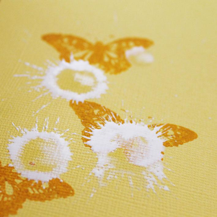 Somemrfugler_stain_poppydesign