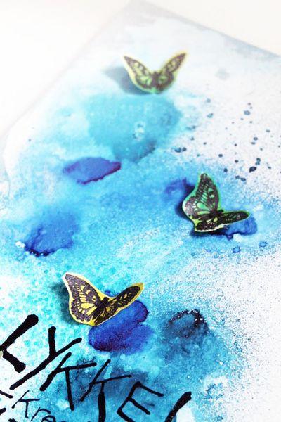 Poppydesign_lykke_1