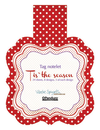 Tagblock_tis_the_season_front