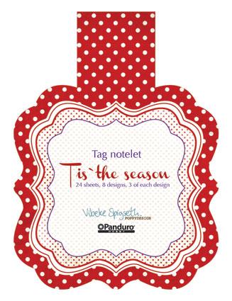 Tagblock_tis_the_season_front