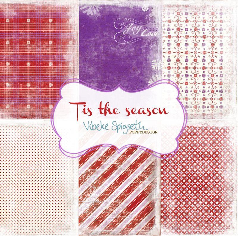 Poppydesign_tis-the-season