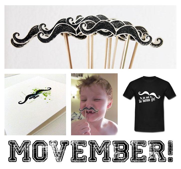Movember_poppydesign