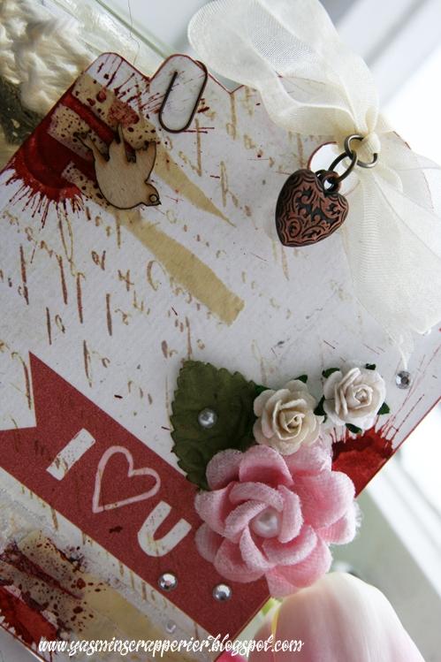 Valentinestag1