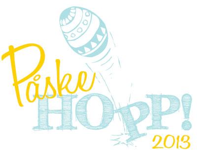 Logo_phopp_2013