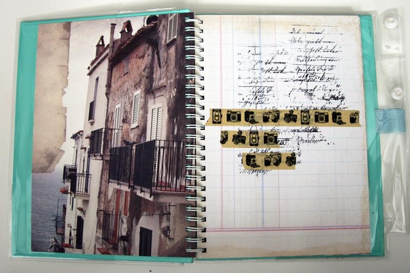 Memorybook2