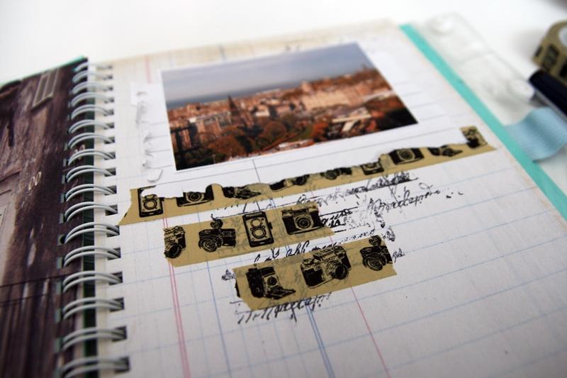 Memorybook3