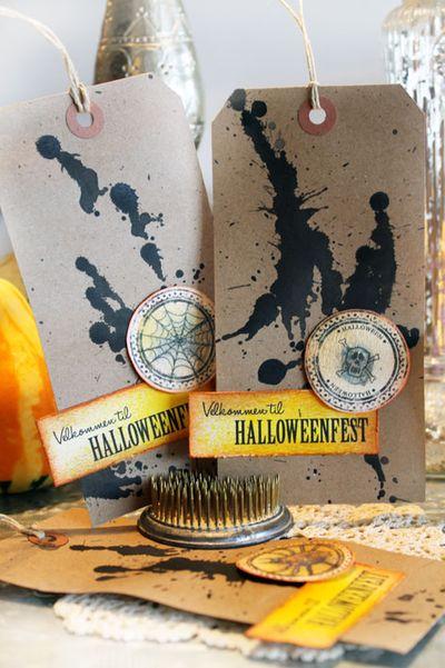 Poppydesign_free_halloween_download