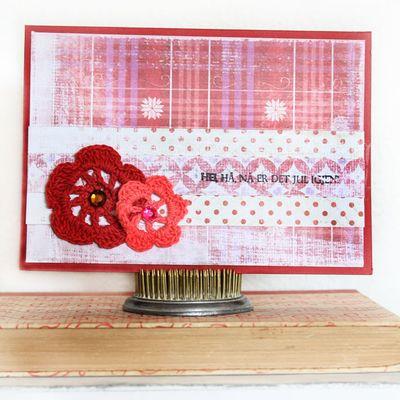 Poppydesign_rosett