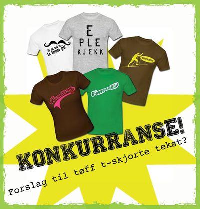 Tskjortekonkurranse_poppydesign
