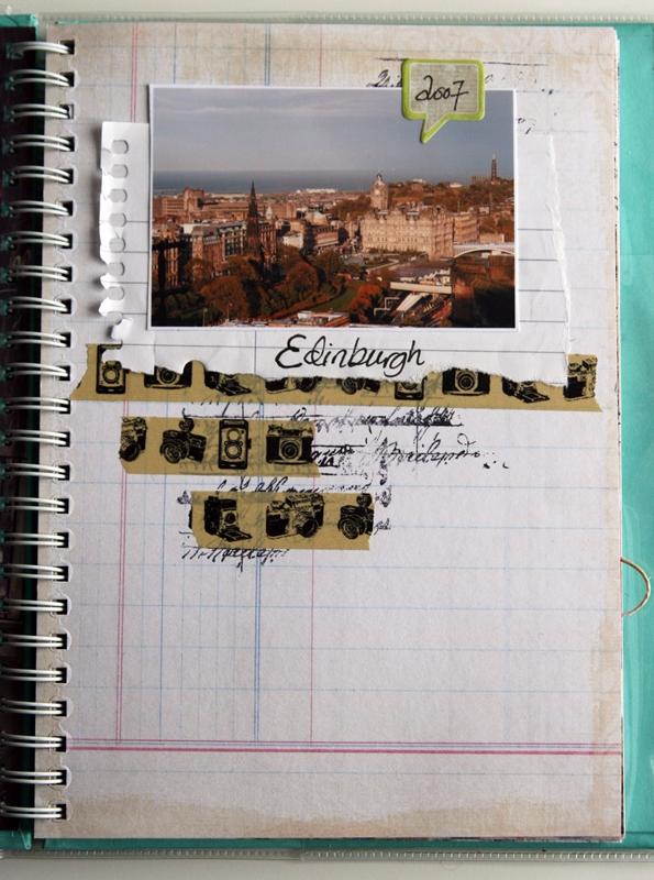 Memorybook4