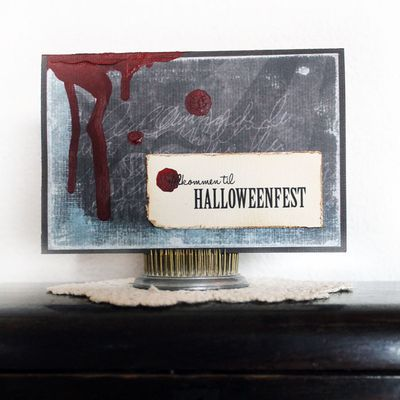 Poppydesign_haloween_1_web