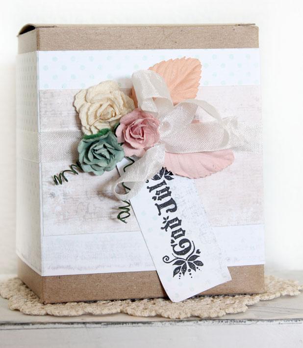 Poppydesign_boks
