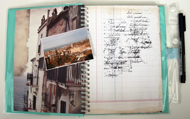 Memorybook1